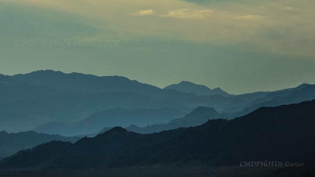 Good Morning Utah